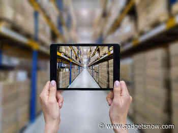 Government asks e-commerce firms to file FDI compliance report annually