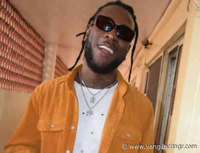 Burna Boy's 'Dangote' and the impact of music on society