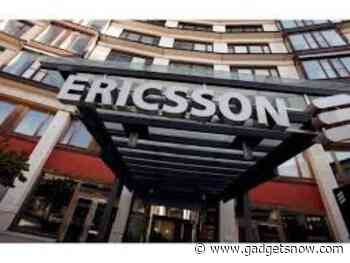 Ericsson agrees to pay over $1 billion to resolve US corruption probes