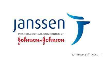 Janssen to Acquire Investigational Bermekimab from XBiotech