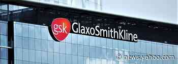 The GlaxoSmithKline (LON:GSK) Share Price Is Up 27% And Shareholders Are Holding On