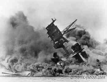 Remembering Pearl Harbor, NAS Pensacola shooting: 5 things to know this weekend