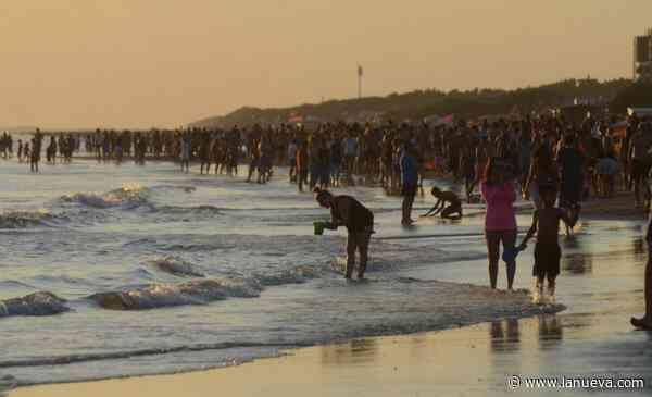 """¿Cómo impactará la suba de la nafta en las """"escapadas"""" turísticas?"""