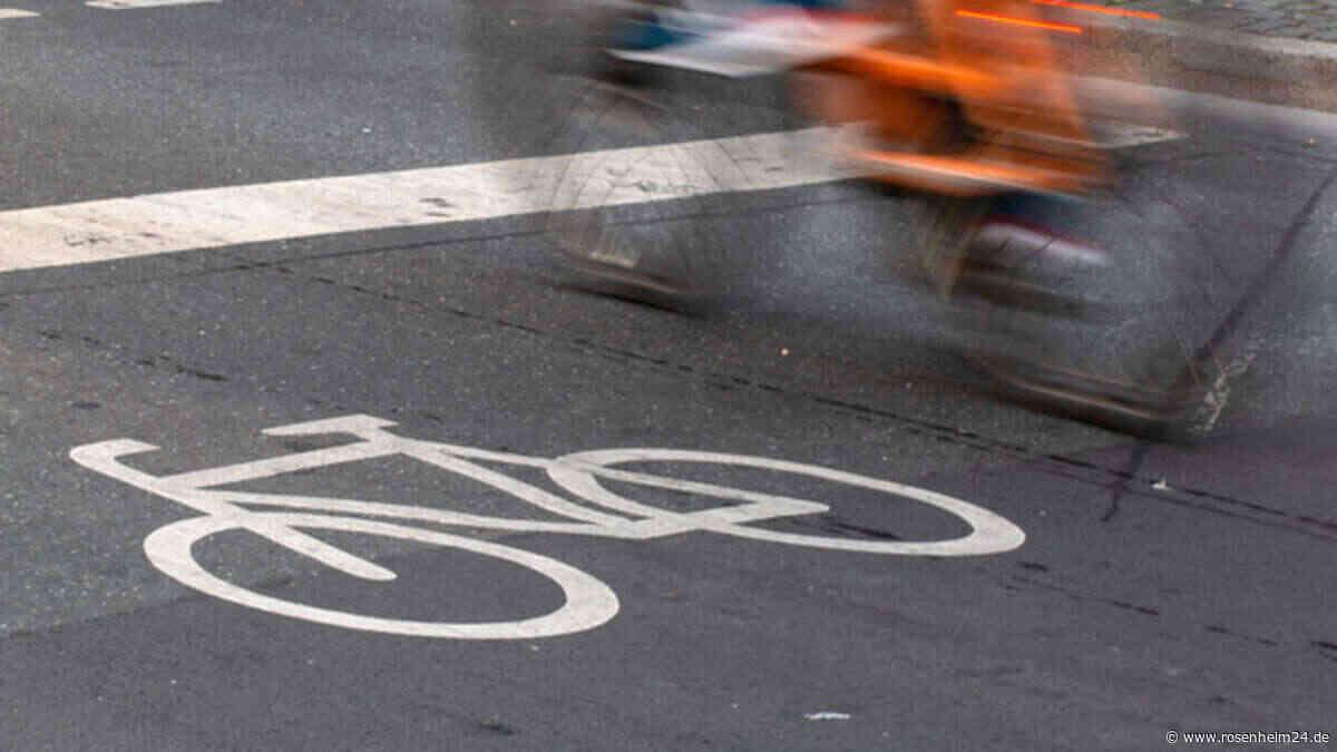 Vorfahrt für Verkehrsentlastungen: SPD bringt Anträge ein