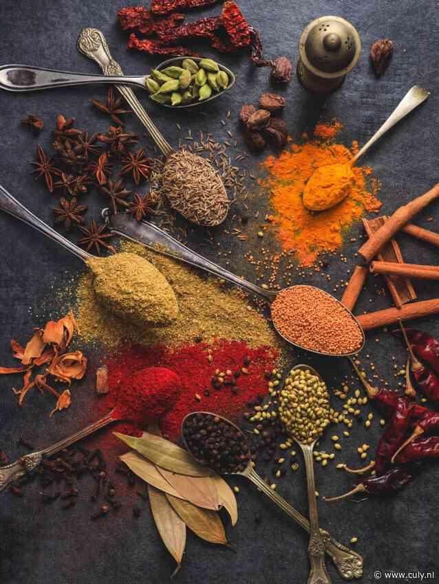 Quatre épices: waarom je deze Franse specerijenmix móét hebben