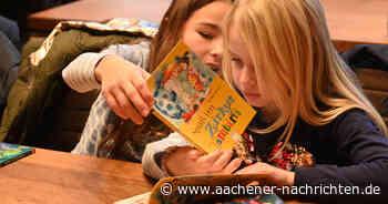 Schlechte Pisa-Ergebnisse: Aachens Lehrer fordern mehr Personal für Schulen