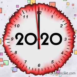 2020s decade – a few astro-pointers