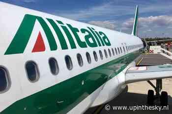 Toezicht Alitalia voortaan door één commissielid