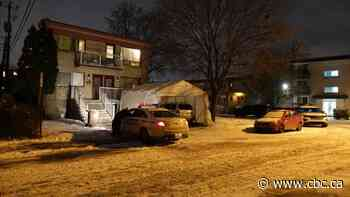 1 woman dead, 2 others injured after carbon monoxide exposure in Laval, police say