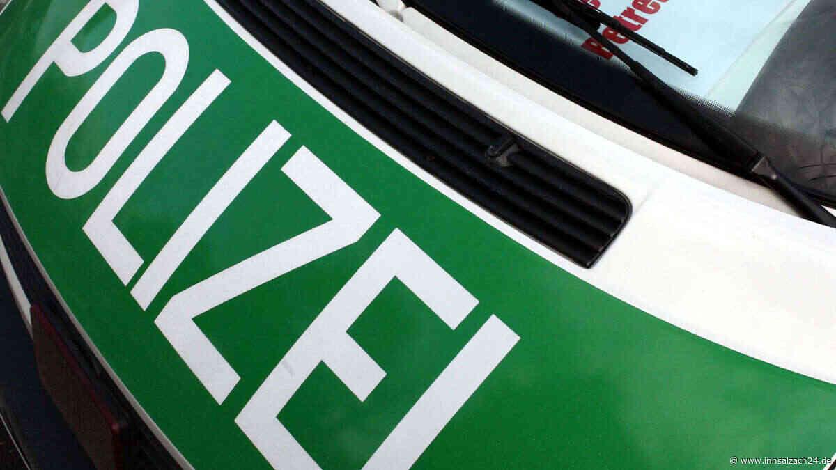Fahrer mit 170km/h im 100er-Bereich erwischt - saftige Strafe