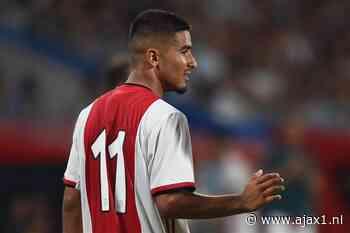 Kijk hier LIVE Feyenoord O19 – Ajax O19