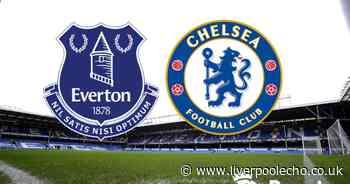 Everton vs Chelsea LIVE - Richarlison goal, stream and score updates in Duncan Ferguson managerial debut