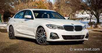 2019 BMW 330i, Volkswagen Atlas and more: Roadshow's week in review     - Roadshow