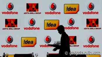 Vodafone Idea Follows Airtel, Removes FUP Limit on Voice Calls for All Unlimited Prepaid Plans