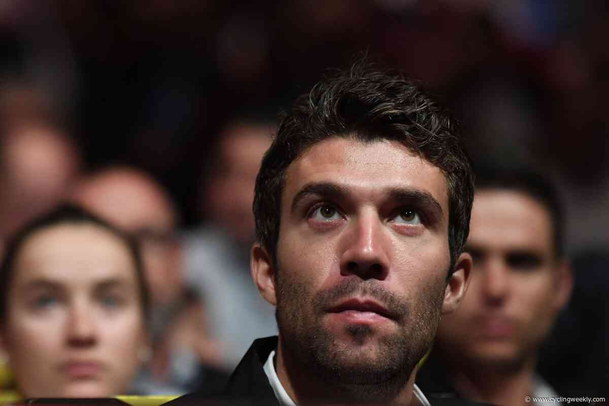 Thibaut Pinot could target Tour, Olympics and Worlds triple in 2020