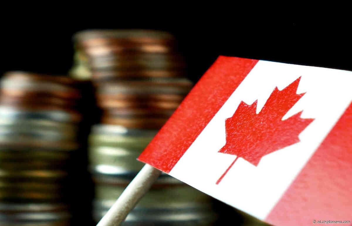 Canadese Bitcoin-miner gaat failliet door schulden aan belastingbetalers