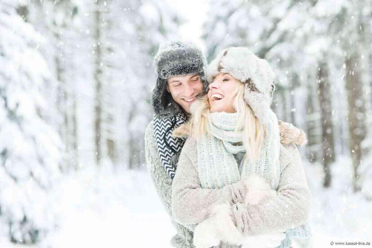 Neues Jahr neues Glück – Rabattcode für dein Premiumprofil sichern