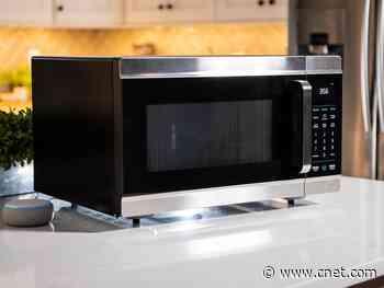 Best smart countertop ovens of 2019     - CNET