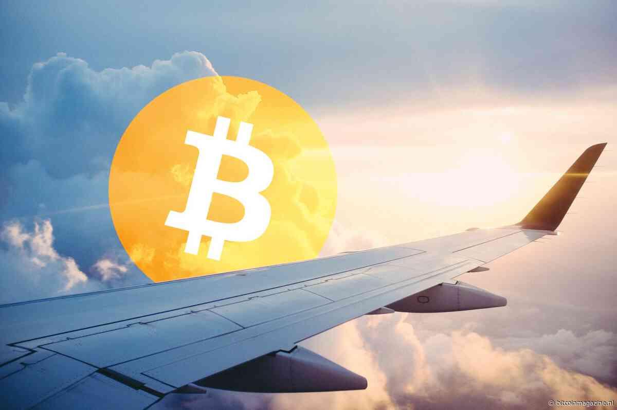 Zo kun jij Bitcoin (BTC) verdienen terwijl je op vakantie gaat