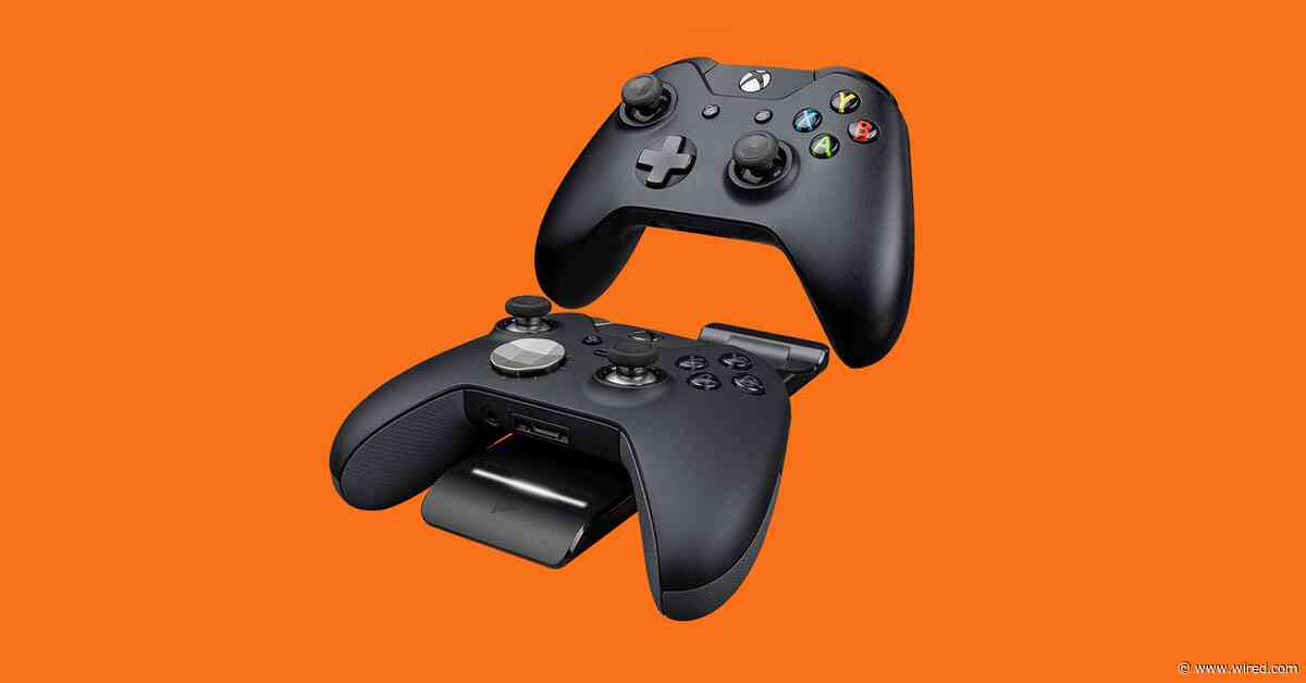 20 Gifts for Xbox One Owners: Games, Controllers, Headsets, and More