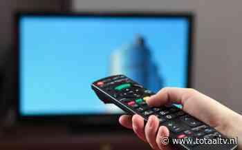 KPN: Binnenkort nog meer zenders in HD bij Interactieve TV
