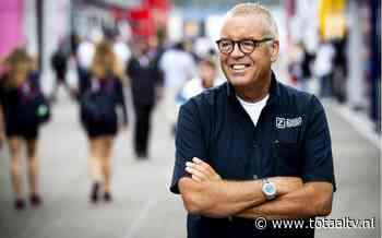 Ziggo trakteert dit weekend voor laatst met Ziggo Sport