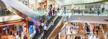Is Now The Time To Put Plaza Retail REIT (TSE:PLZ.UN) On Your Watchlist?