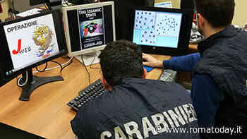 Propaganda jihadista sul web: arrestato a Torpignattara 41enne accusato di terrorismo