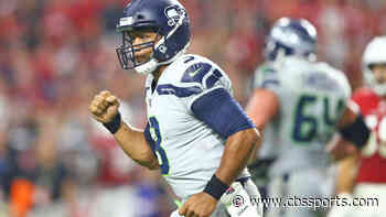Seahawks vs. Rams odds, line: Sunday Night Football picks, predictions from model on 94-64 roll