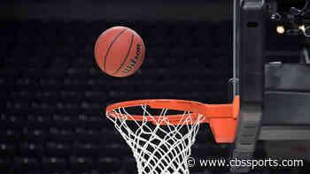 How to watch Saint Joseph's vs. Villanova: NCAAB live stream info, TV channel, time, game odds