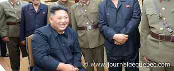 Après des critiques, Pyongyang fustige les Européens