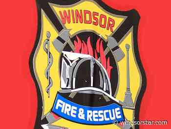 Accidental fire in south Windsor results in $200,000 damages