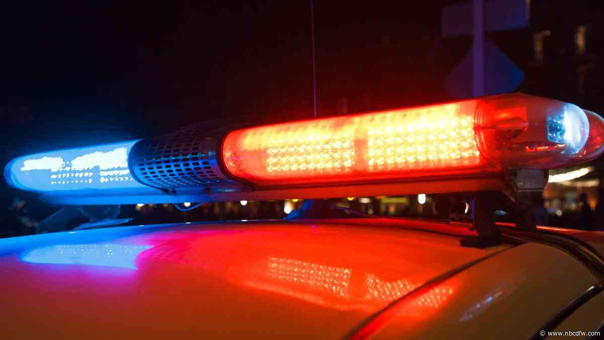 Two Wounded in Separate Stabbings in South Dallas: Police