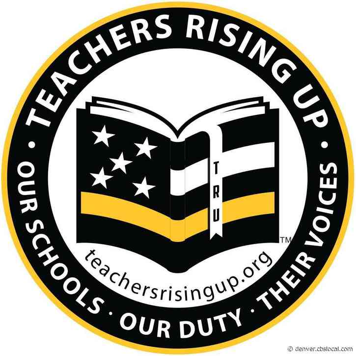 New Nonprofit – Teachers Rising Up – Aims To Give Counseling To Survivors Of School Violence