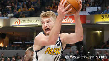 Pacers vs. Knicks odds, spread: 2019 NBA picks, Dec. 7 predictions from proven computer model