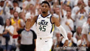 Jazz vs. Grizzlies odds, spread: 2019 NBA picks, predictions from advanced simulation