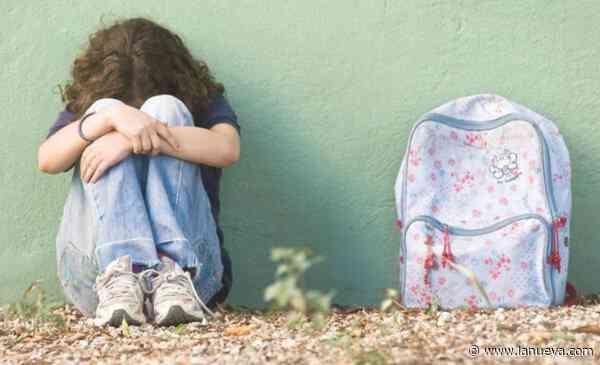 Un tribunal condenó a 6 años de cárcel a un hombre acusado de manosear a su sobrina