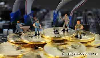 Bitcoin (BTC) minen met overbodig gas? Dit Amerikaanse bedrijf doet het