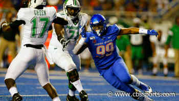 2019 Mountain West Championship Game odds: Boise State vs. Hawaii picks, best predictions by expert who's 10-2