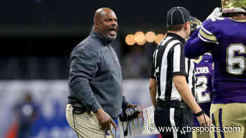 2019 SWAC Championship Game odds: Alcorn State vs. Southern picks, top predictions from expert on 95-57 roll