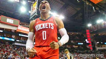 Rockets vs. Suns odds, spread: 2019 NBA picks, Dec. 7 predictions from proven simulation