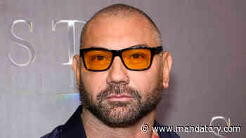 Batista Joins Bear Grylls On NatGeo TV, Voting For NXT Breakout Star of the Year Begins