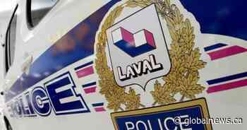 1 dead, 2 hospitalized after carbon monoxide exposure: Laval police