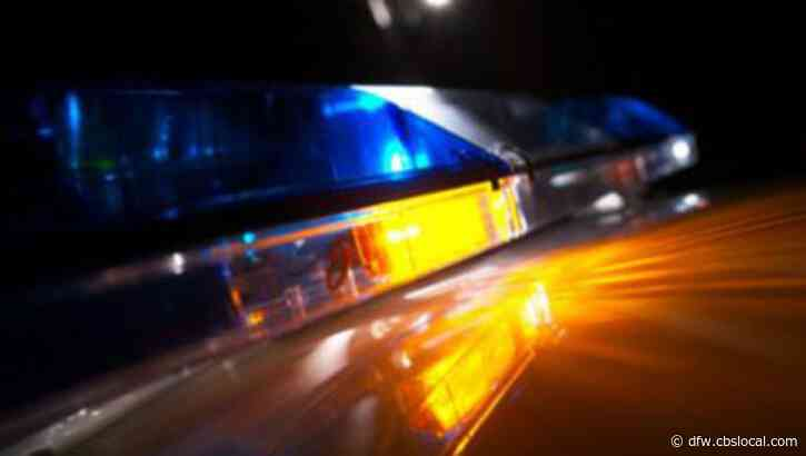 1 Person Stabbed During Verbal Altercation In South Dallas