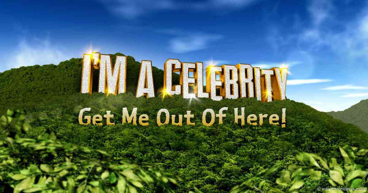 I'm A Celebrity winner odds as bookies name odds-on favourite for jungle crown ahead od final