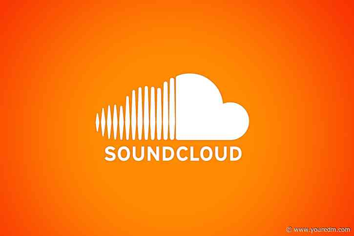 SoundCloud: Upload Limits Are Not Changing
