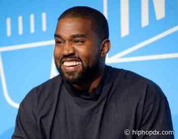 Kanye West, JAY-Z & Beyoncé Top Forbes 2019 List Of Highest Earning Musicians
