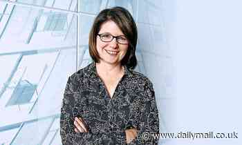 DR MICHAEL MOSLEY: My brilliant BBC friend Jana and her brain cancer