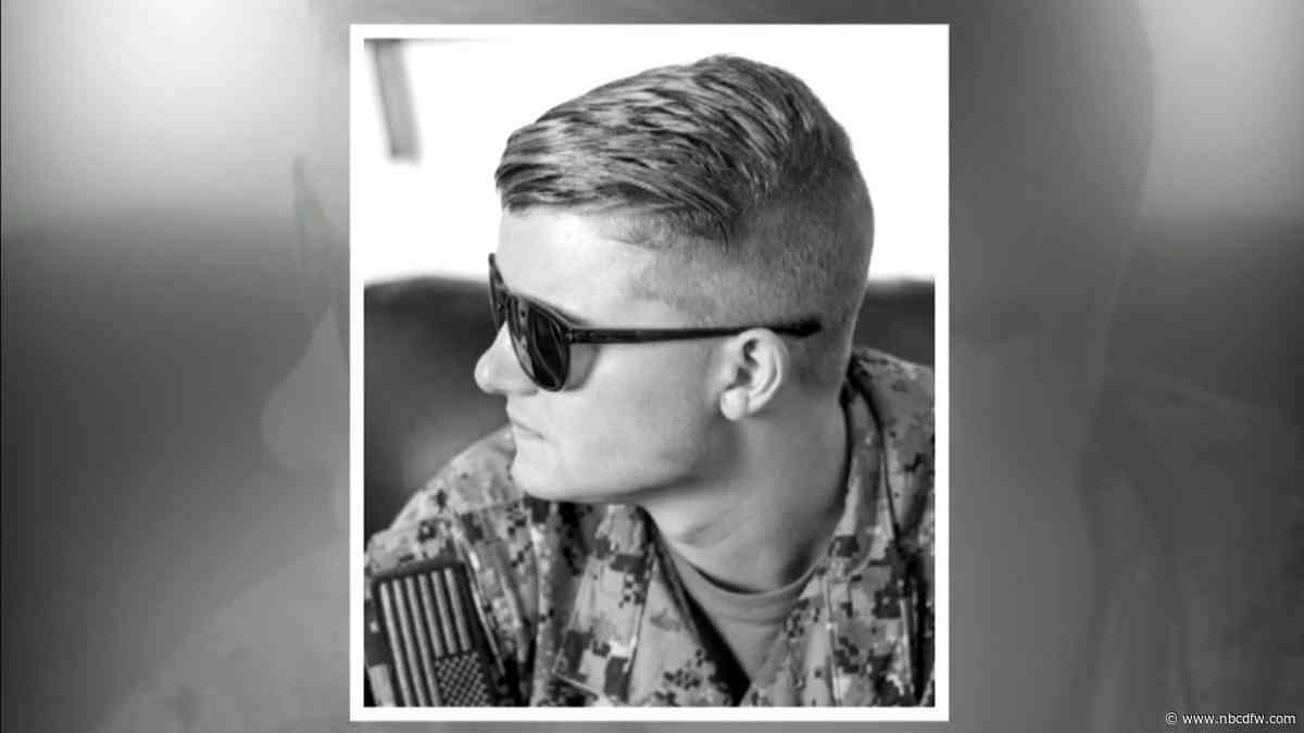 North Texas Man Shot, Killed During Michigan Home Invasion