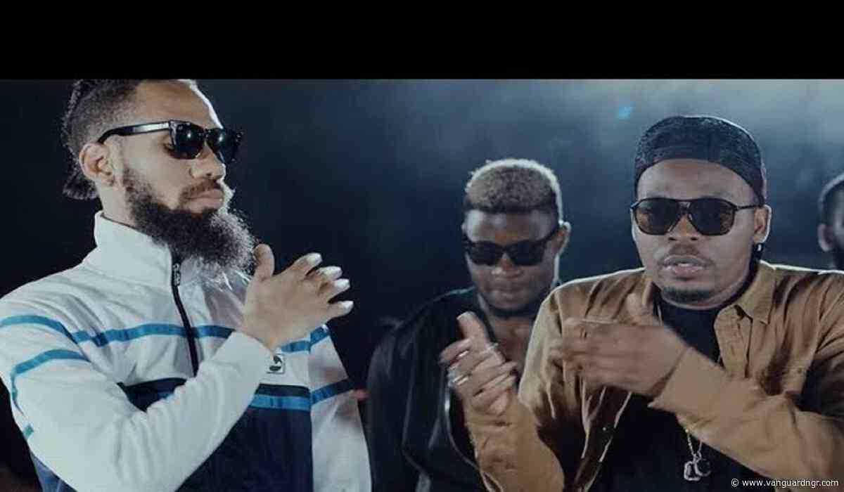 Yuletide: Phyno, Olamide, Perruzi, others to storm Ojoto Fest 2020